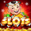 Free Slots: 88 Fortunes – Vegas Casino Slot Games! App Latest Version Download For Android and iPhone