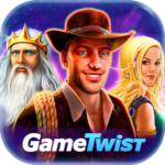 GameTwist Casino Slots: Play Vegas Slot Machines