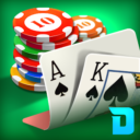 DH Texas Poker – Texas Hold'em App Latest Version Download For Android and iPhone