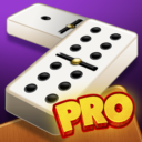 Dominoes Pro App Latest Version Download For Android and iPhone