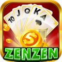Game danh bai doi thuong ZENZEN Club 2019 Apk Latest Version Download For Android