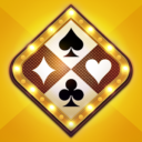 Pmang Poker for kakao Apk Latest Version Download For Android