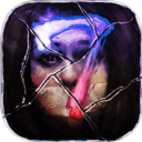 Seven – Deadly Revelation App Latest Version Download For Android and iPhone
