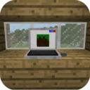 Tools Games Mod for MCPE App Download For Android