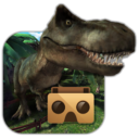 Jurassic VR – Google Cardboard App Latest Version Download For Android and iPhone