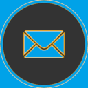 Tamp2Mail Pro – Temporary Email Generator App Latest Version  Download For Android