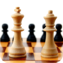 Chess Online – Duel friends online! App Download For Android