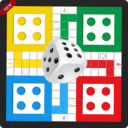 Ludo Champion Apk  Download For Android