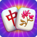 Mahjong City Tours: Free Mahjong Classic Game App Download For Android and iPhone