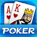 Türkiye Texas Poker Apk  Download For Android