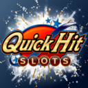 Quick Hit Casino Slots – Free Slot Machines Games App Download For Android and iPhone