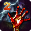 Haunted Manor 2 – The Horror behind the Mystery App Download For Android and iPhone
