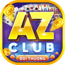 Game Danh Bai Doi Thuong AZ Club Online 2020 Apk  Download For Android