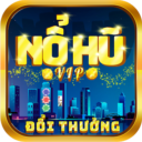 Game Bai, Danh Bai Doi Thuong NoHu Vip Club 2020  App Download For Android