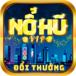 Game Bai, Danh Bai Doi Thuong NoHu Vip Club 2020