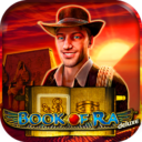 Book of Ra™ Deluxe Slot App Latest Version Download For Android and iPhone