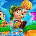 Chaves Adventures  App Download For Android