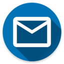 SpamBox – Anonymous Temp Email Apk Download For Android