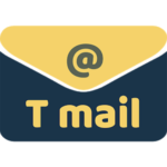 T Mail - Temporary Email