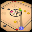 Carrom Club 3D FREE ( CARROM BOARD GAME ) App Latest Version  Download For Android