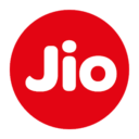 MyJio: For Everything Jio App Latest Version Download For Android and iPhone