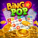 Bingo Pop – Live Multiplayer Bingo Games for Free App Latest Version Download For Android and iPhone