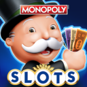 MONOPOLY Slots App Latest Version Download For Android and iPhone