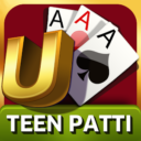 UTP – Ultimate Teen Patti (3 Patti) App Latest Version Download For Android and iPhone