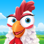 Village Farm Free Offline Farm Games