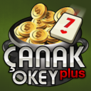 Çanak Okey Plus App Download For Android and iPhone