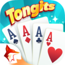 Tongits ZingPlay Apk Latest Version Download For Android