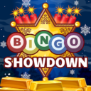 Bingo Showdown: Free Bingo Game – Live Bingo App Latest Version Download For Android and iPhone