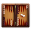 Backgammon Offline App Download For Android and iPhone