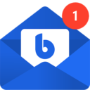 Email Blue Mail – Calendar & Tasks App Latest Version Download For Android