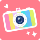 BeautyPlus – Easy Photo Editor & Selfie Camera App Download For Android and iPhone