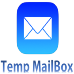 Temp Mailbox - Anonymous, Temporary & Disposable