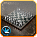 World Chess Championship App Download For Android and iPhone
