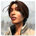 Syberia App Latest Version Download For Android and iPhone