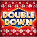 DoubleDown Casino Slots Games, Blackjack, Roulette App Download For Android and iPhone