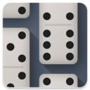 Dominoes App Latest Version Download For Android and iPhone