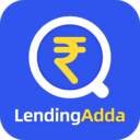 Lending Adda App Download For Android