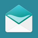 Aqua Mail – Email App Download For Android