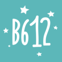 B612 – Beauty & Filter Camera App Latest Version Download For Android and iPhone