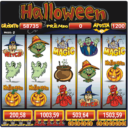 Halloween Slots 30 Linhas Multi Jogos Apk Latest Version Download For Android