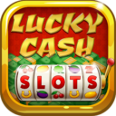 Lucky CASH Slots – Win Real Money & Prizes Apk Latest Version Download For Android