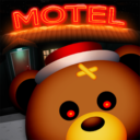 Bear Haven Nights Horror Survival App Download For Android and iPhone