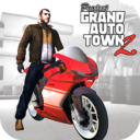 Project Grand Auto Town 2 Apk Latest Version Download For Android