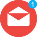 Email – Mail for Gmail Outlook & All Mailbox App Latest Version  Download For Android