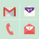 All Email Access with call screening Apk Latest Version Download For Android