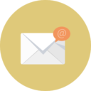 Temporary Email App Download For Android